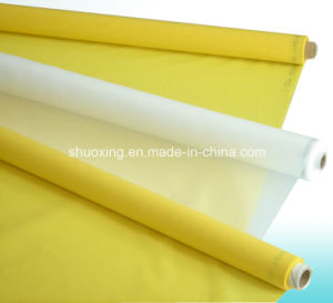 Polyester Fabric Printing pictures & photos