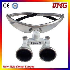 2017 Best Selling Products LED Light Lamp Loupes pictures & photos