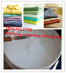Texitle Chemicals Fabric Amino Silicone Emulsion pictures & photos