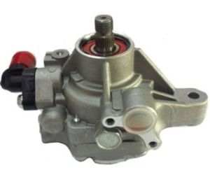Power Steering Pump Replacement for Honda Accord 2003 -2005 Cm5 56110-Raa-A01 pictures & photos