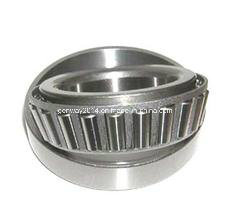 Taper Roller Bearings (31304) pictures & photos