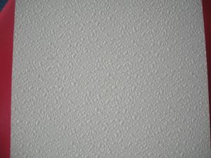 GRP Embossed Pebbles Panels pictures & photos