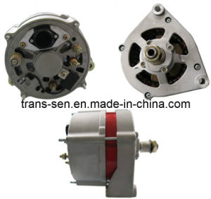 Bosch Auto Alternator (24V 55A 0120469580 0120469520 0120469585 FOR Ford) pictures & photos
