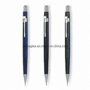 Mechanical Pencil (GY-1185A)