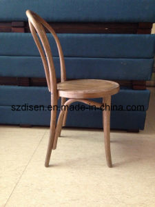 Thonet Bistro Dining Chair (DS-C107B) pictures & photos