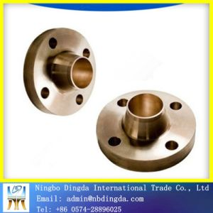 Aluminum CNC Machining Parts CNC Machined Aluminum Parts pictures & photos