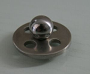 Ball and Ball Guide Spare Parts for Airless Paint Sprayer pictures & photos