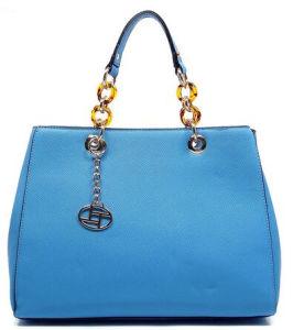 Metallic Handbags Ladies Handbags Online Latest Handbag on Sale pictures & photos