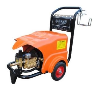 High Pressure Washer Ls-2009na pictures & photos