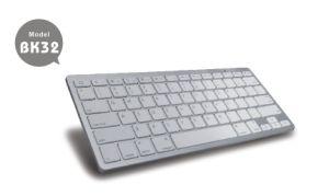 Wireless Bluetooth Keyboard (BK-32)