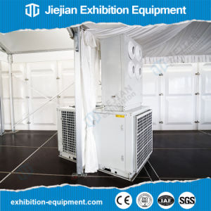 26kw Ductable Air Conditioning Unit for Outdoor Exhibition Industrial Tent pictures & photos
