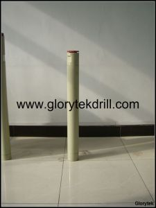 Gl90-1 Low Pressure DTH Hammers pictures & photos