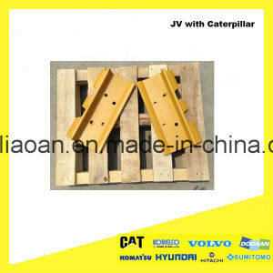 Steel D6h Track Shoe for Caterpillar Bulldzoer and Excavator pictures & photos