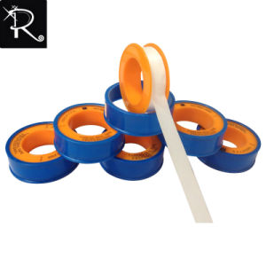 Teflon Tape (12TTM) pictures & photos