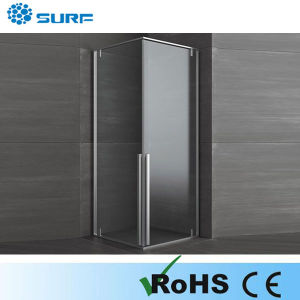 Discount Square Shower Panels China Manufacturer (SF9A002-1)