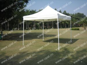 Foldable Tent - 2 pictures & photos