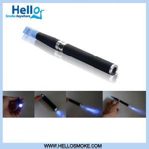 Electronic Cigarette EGO W (EGO magic)