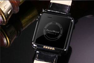 Smartwatch Watch Mobile Phone with Bluetooth and SIM Card L1