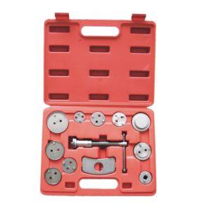 12 PCS Brake Wind Back Tool Kit