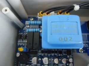 Duplex Pump Control Box Model No L922 pictures & photos