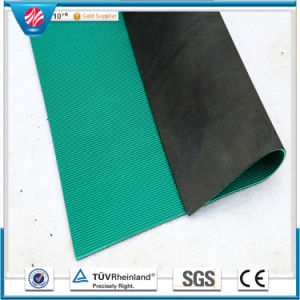 Natural Rubber Roll/Color Industrial Rubber Sheet/Acid Resistant Rubber Sheet pictures & photos