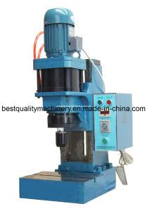 Well-Sold Efficiency Fine Spin Rivet Machine