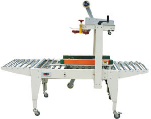 Carton Sealing Machine/Packaging Machine /Sealing Packing Machine