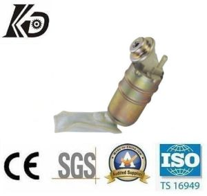 Fuel Pump for Nissan E8190 (KD-5006) pictures & photos