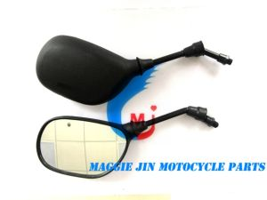 Motorcycle Parts Motorcycle Rear Mirror pictures & photos