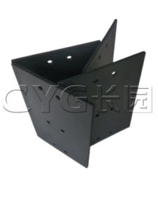 Anti-Static Closed Cell Polyethylene Foam Board pictures & photos