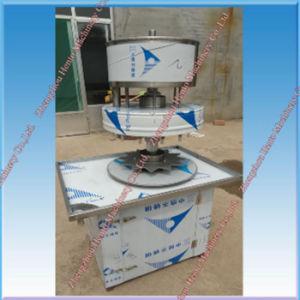 Semi Automatic Liquid Filling Machine On Sale pictures & photos