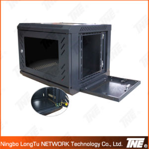 Tne Full Range of Network Cabinet pictures & photos