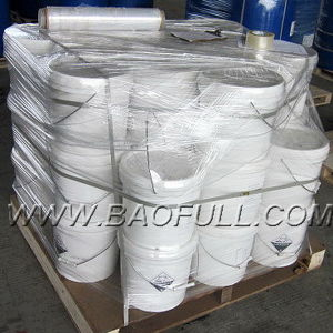 Crystal Reagent Stannous Sulfate pictures & photos