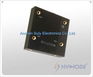 Electron Accelerator Device Diode Rectifier Full Bridge (QLG5~500KV/0.5A) pictures & photos