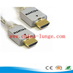 High Speed HDMI With Ethernet pictures & photos