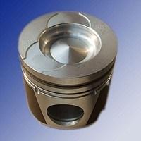 Sinotruk HOWO Engine Part Engine Piston (VG1540030004) pictures & photos