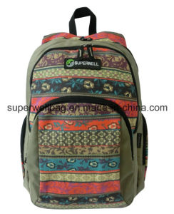 Beautiful Rucksack Backpack Bag with Good Quality