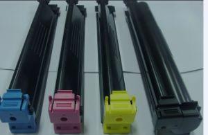 Toner Cartridge Tn210 Color Toner for Konica Minolta pictures & photos