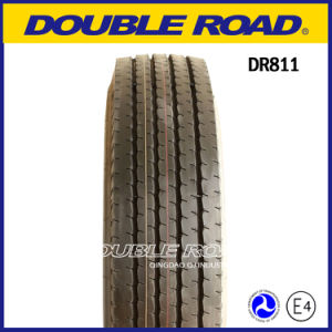 Chinese Manufacturer Radial Truck Tire 1100r20 pictures & photos