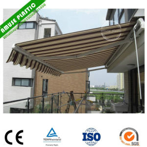 Retractable Patio Cover Sun Shade Awning Price