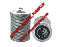 Oil Filter for Benz (OEM NO.: H12110/3X)