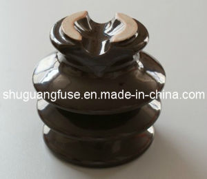 Bs Pin Type Porcelain Insulator (P-11-Y) pictures & photos