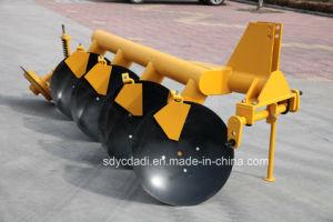 Pipe Plough/Disc Plough (1LYX-230/330 series) pictures & photos