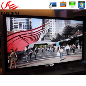 Eaechina 60 Inch LCD TV All in One PC Size Customerized OEM pictures & photos