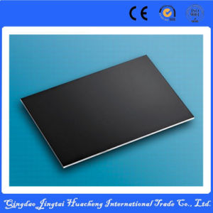 Aluminum Composite Panel (ACP / ACM) pictures & photos