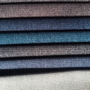 Hot Selling Corduroy Fabric (JX089) pictures & photos