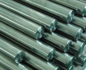 100% Manufactory Selling 4mm--150mm Linear Shaft (Linear Rail Rod) pictures & photos