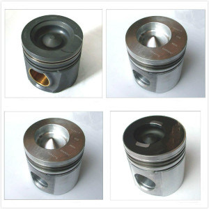 Piston Cummins Piston 6BT A3926631