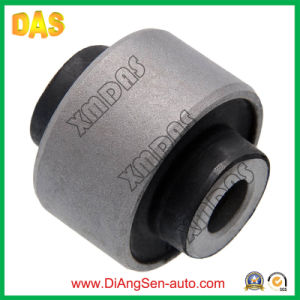 Custom Auto Bush for Nissan Murano ′08 (54500-1AA0A, 54500-1AT0A) pictures & photos