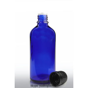 20ml 30ml 50ml 100ml Glass Dropper Bottles with Spray pictures & photos